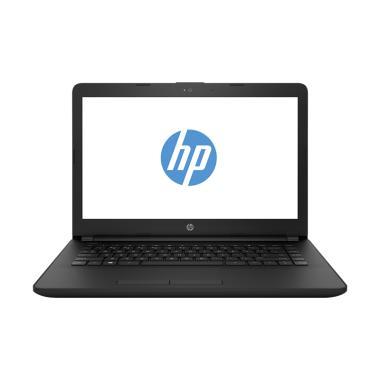 HP 14-bw015AU Laptop