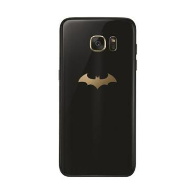 Samsung Galaxy S7 Edge Batman Injus ...  [32GB/4GB/Garansi Resmi]