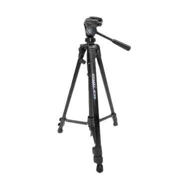 Somita ST 3520 Tripod for Camera and Camcorder