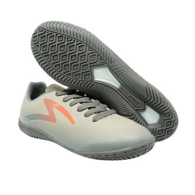 Specs Eclipse In Sepatu Futsal Pria [400674]