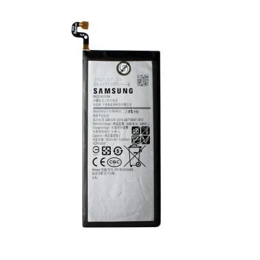 Samsung Battery Handphone for Samsung Galaxy S7 Edge [Original]