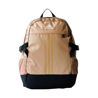 adidas Power III M Backpack - Linen Kakhi [S98819]