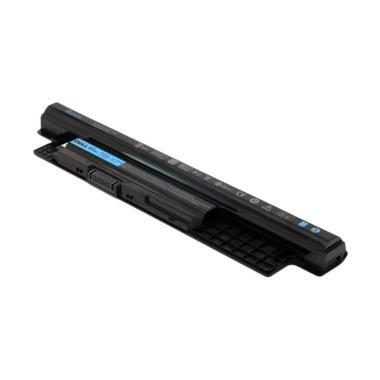 DELL Baterai Dell Inspiron M731R or ... al/ 11.1V/ 65Wh/ Li -ion]