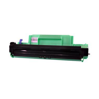 https://www.static-src.com/wcsstore/Indraprastha/images/catalog/medium//96/MTA-1595616/aiflo_aiflo-dr-1000-drum-unit-compatible-untuk-printer-laser-brother_full04.jpg