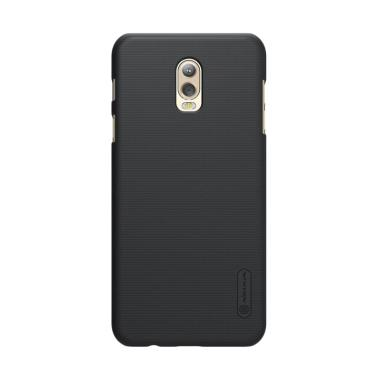 Nillkin Frosted Shield Casing for S ...  2017 or C8 C7100 - Hitam