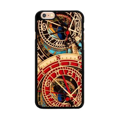 Flazzstore Astronomical Clock Vinta ... for iPhone 6 or iPhone 6S