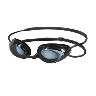 Barracuda Dr.B Optical Swim Goggle  ... ng Unisex - Black [#2195]