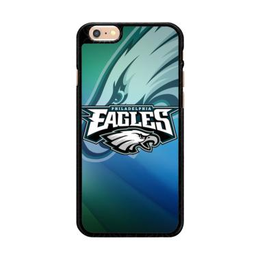 Flazzstore Philadelphia Eagles Z335 ... for iPhone 6 or iPhone 6S