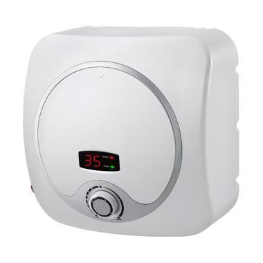 Modena ES 15BD Circolo Water Heater