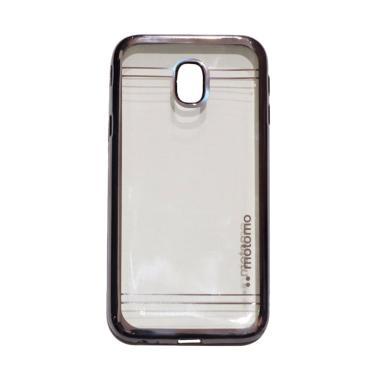 Motomo Softcase Samsung J3 Pro ...