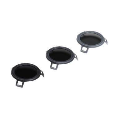harga DJI ND Filters Set for Mavic Pro Blibli.com