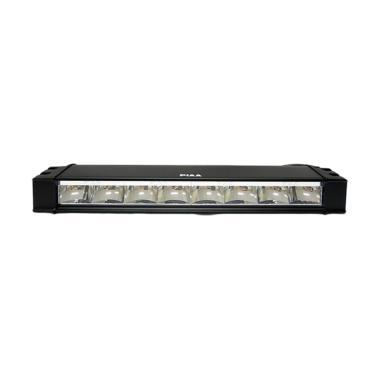 PIAA RF DKRF185E Series LED Light Bar Driving Lamp [18 Inch]