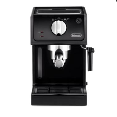 Delonghi Exresso Coffe Mechine
