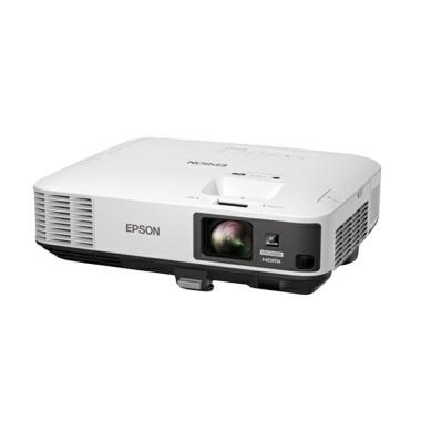 EPSON EBS-400 Proyektor
