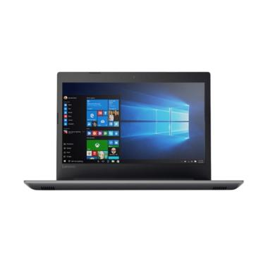Lenovo IdeaPad 320-141KBN Laptop -  ... 20MX 2GB / Win10 / 14