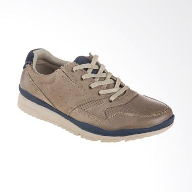 Jual Sepatu Casual Pria Original Online Baru Harga Termurah Juni