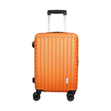 Polo Design 715-43 Koper - Orange [20 inch]
