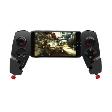 Gamepad Stick Ipega PG-9055 Bluetoo ... droid - iOS - PC Komputer