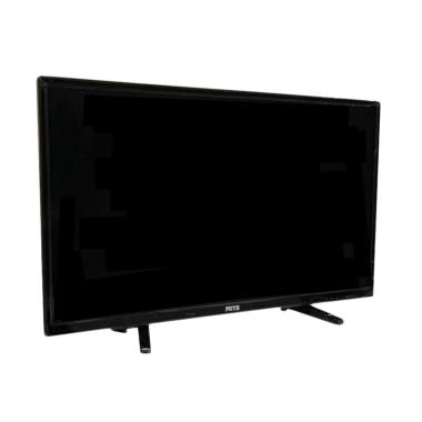Mito 3255 LED TV ��� Hitam [32 Inch/ Khusus Jadetabek]