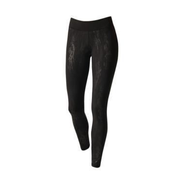 adidas Running Long Tight Celana Olahraga Wanita [Q4 AOP-AY6182]