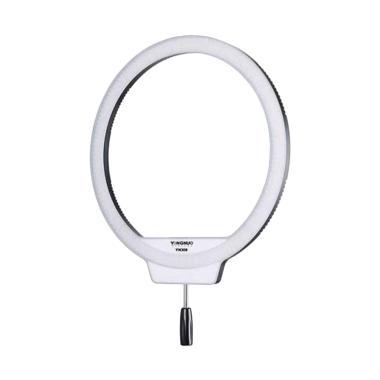 YongNuo YN-308 LED Video Ring Light Raigeki Shop