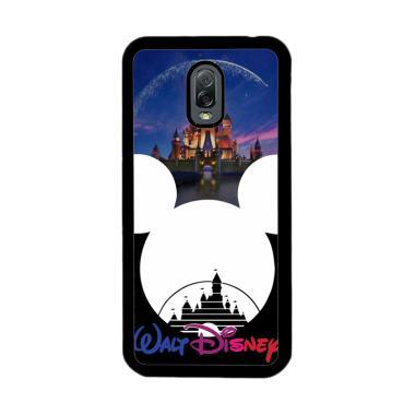 Flazzstore Walt Disney C0321 Custom Casing for Samsung Galaxy J7 Plus