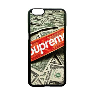 Acc Hp Supreme Dollars J0244 Casing for Oppo F1S