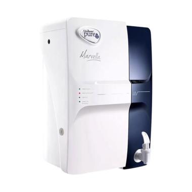 Unilever Pureit Water Purifier Marvella UV Dispenser