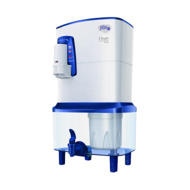 Unilever Pureit Classic Water Purifier [5 Liter]
