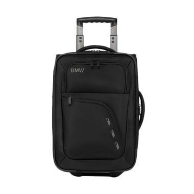 BMW Modern Boardcase Koper - Black [18 Inch] Koper BMW