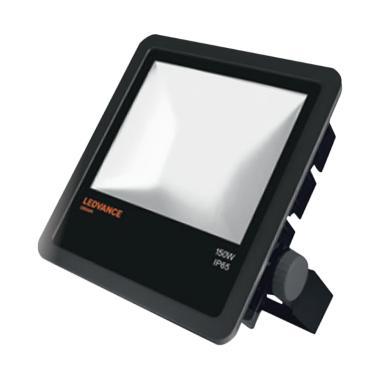 LEDVANCE OSRAM Flood Light LED Lampu Sorot - Cool White [70 W]