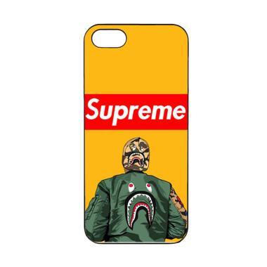 Download 6800 Koleksi Wallpaper Iphone Untuk Cowok Gratis Terbaik