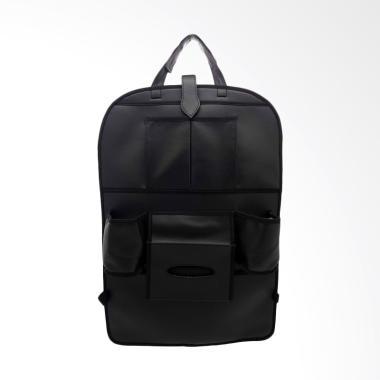 5be15bccaf74 Sling Bag Pria Gykaco - Jual Produk Terbaru April 2019