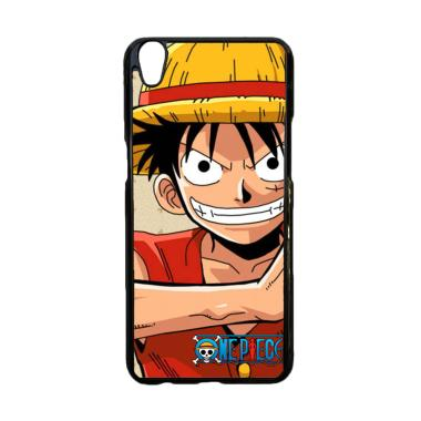 Acc Hp One Piece W5226 Casing for Oppo F1 Plus