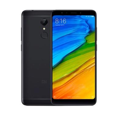 https://www.static-src.com/wcsstore/Indraprastha/images/catalog/medium//96/MTA-1883454/xiaomi_redmi-5-smartphone---black--2gb-16gb-resmi-tam-_full02.jpg