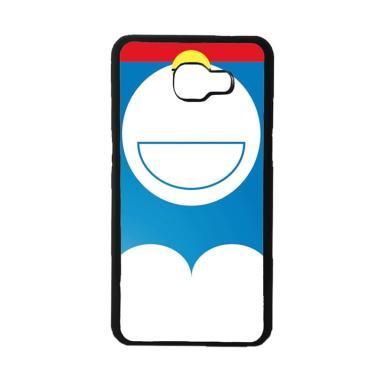 Acc Hp Doraemon Minimal Series E1490 Casing for Samsung Galaxy A5 2017