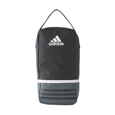 adidas Tiro Tas Sepatu Unisex [SB-B46133]