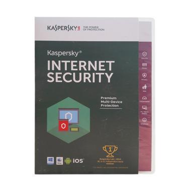 https://www.static-src.com/wcsstore/Indraprastha/images/catalog/medium//96/MTA-1890428/kaspersky_kaspersky-internet-security-2018-5-pc-1-tahun_full09.jpg