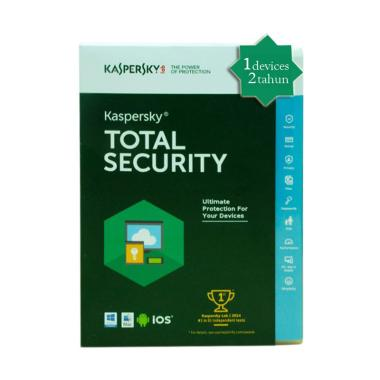 https://www.static-src.com/wcsstore/Indraprastha/images/catalog/medium//96/MTA-1890446/kaspersky_kaspersky-total-security---pure-2018-1-pc-2-tahun_full10.jpg