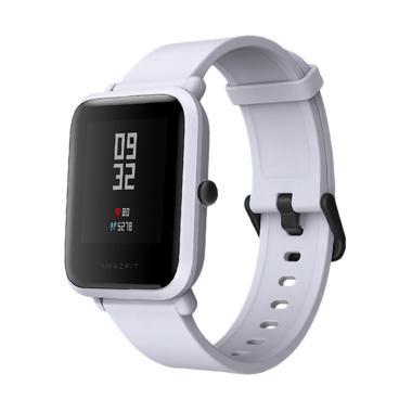 Xiaomi Huami Amazfit BIP Smartwatch - Grey [China Version]