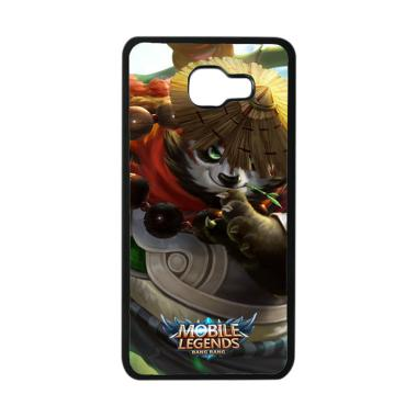 Cococase Akai Panda Warrior Mobile  ... r Samsung Galaxy J7 Prime
