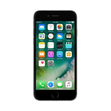 Apple iphone 6 16GB Smartphone - Grey