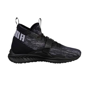Harga baru PUMA Enzo Street Sepatu Lari Wanita bandingkan toko ... 3b16c2f5ad