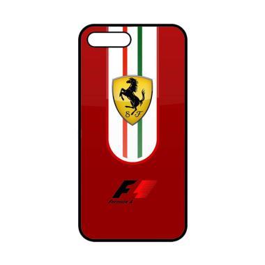 Jual Iphone 7 Warna Merah Terbaru Harga Murah Blibli Com