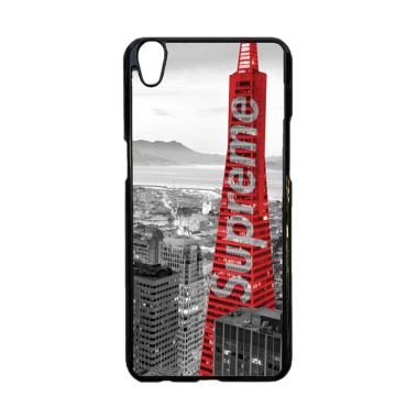 the best attitude cc25d b74b6 Cococase Supreme Z5301 Casing for Oppo Neo 9 A37