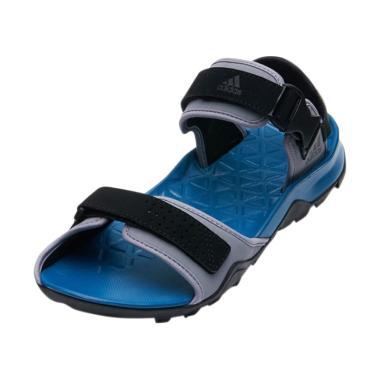 adidas Cyprex Ultra Sandal Outdoor Pria [BB5447]