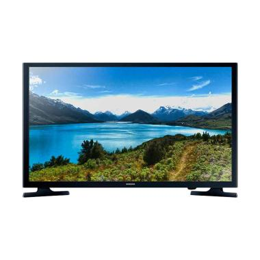Samsung UA32J4005DKPXD LED TV [32 Inch]