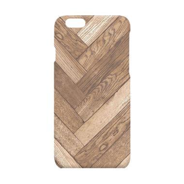 Premiumcaseid New Modern Wood Wallp ...  iPhone 6 Plus or 6s Plus