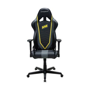DXRacer GC-R60-NGY Racing Series Gaming Chair  - Navi Edition