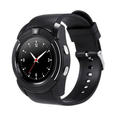 https://www.static-src.com/wcsstore/Indraprastha/images/catalog/medium//96/MTA-1976801/xwatch_xwatch-v8-smartwatch-for-android-and-ios---hitam_full02.jpg
